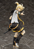 Thumbnail 4 for Vocaloid - Kagamine Len - 1/7 - Tony ver. (Max Factory)