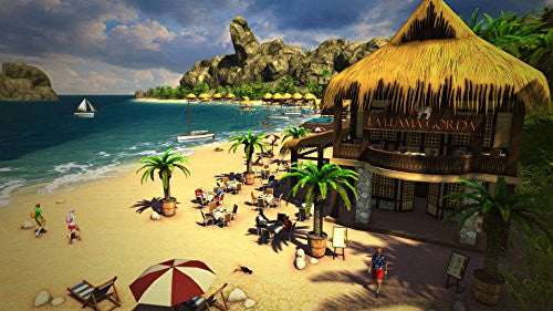 Image 2 for Tropico 5