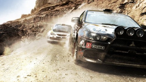 Image 5 for Dirt 2