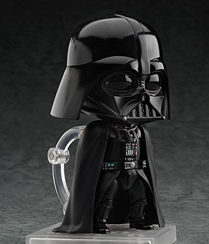 Image 5 for Star Wars - Darth Vader - Nendoroid #502 (Good Smile Company)