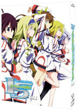 Thumbnail 2 for Is Infinite Stratos Vol.6