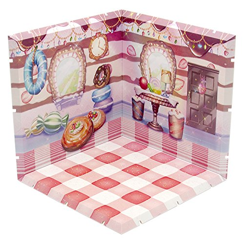 Dioramansion 150 - Candy Room (Good Smile Company, PLM)