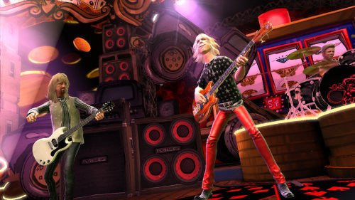 Image 6 for Guitar Hero: Aerosmith Bundle