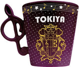Thumbnail 2 for Uta no☆Prince-sama♪ - Ichinose Tokiya - Mug - Chimipuri (Broccoli)