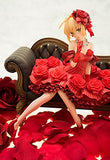 Fate/EXTRA - Saber EXTRA - 1/7 - Idol Emperor - 10