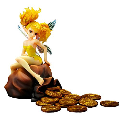 Image 1 for Dragon's Crown - Tiki - Dwell - 1/1 - Adventure Result (Vertex)