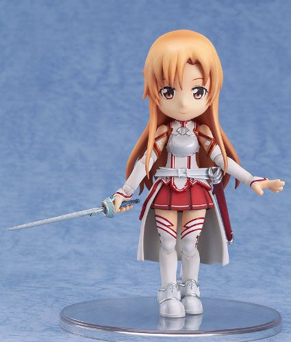 Image 2 for Sword Art Online - Asuna - S.K. Series (Sentinel, Wing)