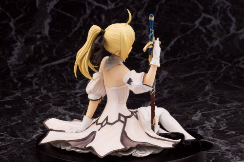 Image 4 for Fate/Stay Night - Saber Lily - 1/7 (Alphamax)