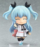 Thumbnail 3 for Sora no Method - Noel - Nendoroid #498 (Good Smile Company)