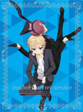 Thumbnail 2 for Inu x Boku Ss 3 [Blu-ray+CD Limited Edition]