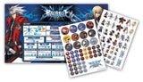 Blazblue Fighting Stick  - 2
