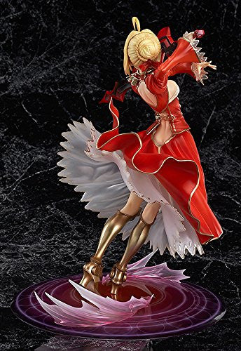Image 5 for Fate/EXTRA - Saber EXTRA - 1/7 (Good Smile Company)