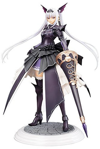 Image for Shining Resonance - Excela Noa Aura - 1/8 (Kotobukiya)