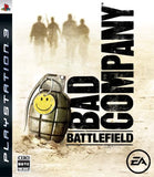 Battlefield: Bad Company - 1