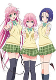 Thumbnail 6 for To Love Ru Trouble Darkness: True Princess