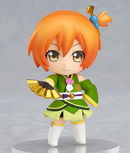 Image 7 for Love Live! The School Idol Movie - Nendoroid Petit - Nendoroid Petit Love Live! Angelic Angel Ver. - Blind Box Set