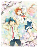 Thumbnail 2 for Nerawareta Gakuen [Blu-ray+DVD Limited Edition]