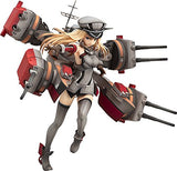 Thumbnail 1 for Kantai Collection ~Kan Colle~ - Bismarck - 1/8 - Kai (Good Smile Company)