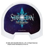 Thumbnail 2 for Star Ocean Second Evolution Accessories Set