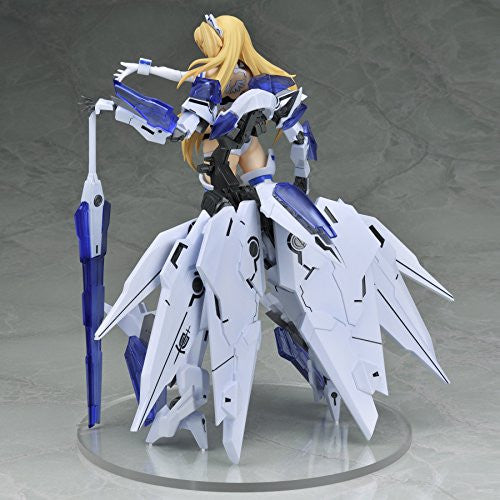 Image 6 for Busou Shinki - Altlene (Ques Q)