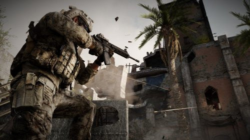 Image 8 for Medal of Honor: Warfighter