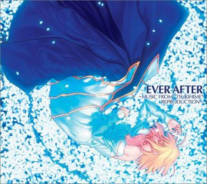 "Image 1 for Ever After ~Music from ""Tsukihime"" Reproduction~ [Limited Edition]"