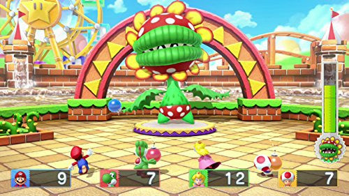 Image 7 for Mario Party 10