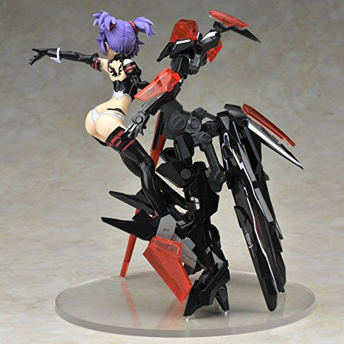 Image 7 for Busou Shinki - Altines (Ques Q)