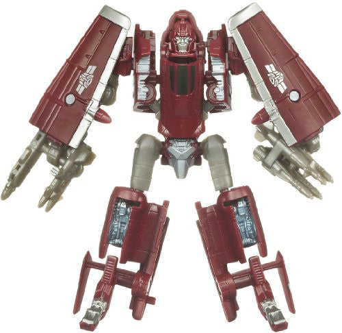 Image 1 for Transformers Darkside Moon - Powerglide - Cyberverse - CV14 (Takara Tomy)