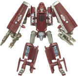 Thumbnail 1 for Transformers Darkside Moon - Powerglide - Cyberverse - CV14 (Takara Tomy)