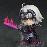 Thumbnail 5 for Fate/Grand Order - Jeanne d'Arc (Alter) - Nendoroid #766