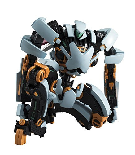 Image 5 for Rakuen Tsuihou: Expelled From Paradise - Arhan - Variable Action (MegaHouse)