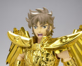 Thumbnail 6 for Saint Seiya - Sagittarius Seiya - Saint Cloth Crown - 1/6 (Bandai)