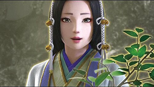 Image 5 for Musou Orochi 2 Special (PSP the Best)