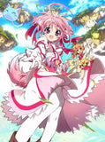Thumbnail 1 for Dog Days 1 [Blu-ray+CD Limited Edition]