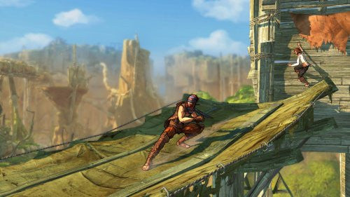 Image 7 for Prince of Persia
