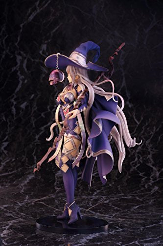 Image 4 for Chain Chronicle - Aludra - 1/8 (Alphamax)