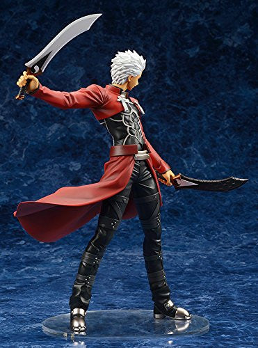 Image 6 for Fate/Stay Night Unlimited Blade Works - Archer - ALTAiR - 1/8 (Alter)