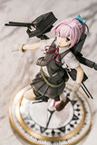Kantai Collection ~Kan Colle~ - Shiranui - 1/7 (Pulchra)  - 5