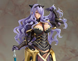 Thumbnail 2 for Fire Emblem If - Camilla - 1/7 (Good Smile Company, Intelligent Systems)