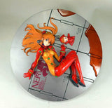 Thumbnail 3 for Evangelion Shin Gekijouban - Evangelion Shin Gekijouban: Ha - Souryuu Asuka Langley - 1/6 - Test Plug Suit (Amie-Grand)