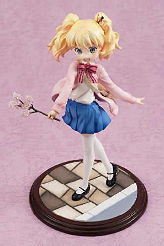 Image 3 for Hello!! Kiniro Mosaic - Alice Cartelet - 1/7 (Revolve)