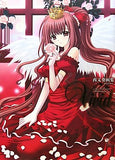 Thumbnail 1 for Aoi Nishimata Artworks Collection Vivid
