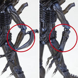 Thumbnail 5 for Aliens - Alien Warrior - Revoltech - Revoltech SFX #016 (Kaiyodo)