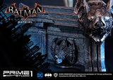 Thumbnail 3 for Batman: Arkham Knight - Batgirl - Museum Masterline Series MMDC-14 - 1/3 (Prime 1 Studio)