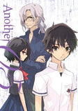 Another Vol.5 [Blu-ray+CD Limited Edition] - 1