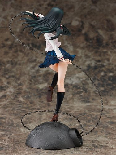 Image 2 for Peppermint Yuzuko - Hayakawa Yuzuko - 1/8 (Good Smile Company)