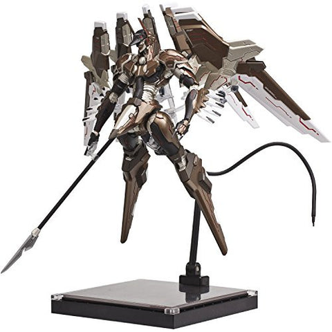 Image for Anubis: Zone of The Enders - Anubis - RIOBOT (Sentinel)