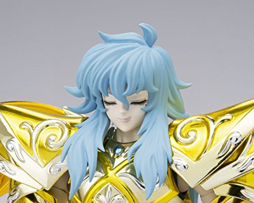 Image 2 for Saint Seiya: Soul of Gold - Pisces Aphrodite - Myth Cloth EX (Bandai)