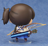 Thumbnail 3 for Kantai Collection ~Kan Colle~ - Kaga - Medicchu (Phat Company)